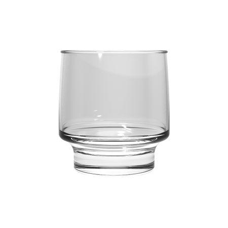 Copo-whisky-275-ml-sm-firenze