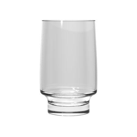 Copo-long-drink-360-ml-sm-firenze