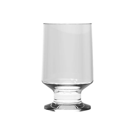 Taca-agua-260-ml-casual