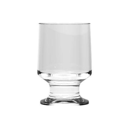 Taca-vinho-tinto-180-ml--sm-casual