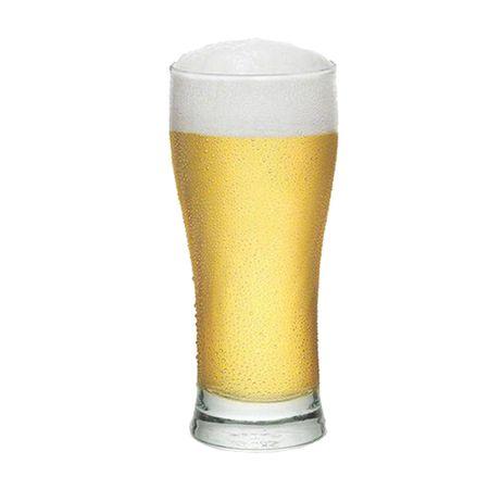 Copo-cerveja-300-ml-sm-lager