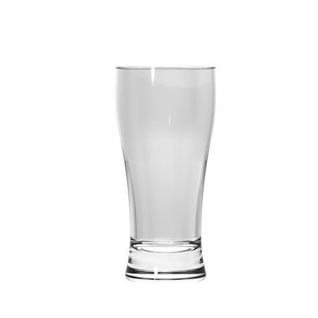 Copo-chopp-200-mll-sm-lager