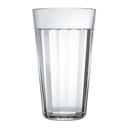 Copo-long-drink-450-ml-americano