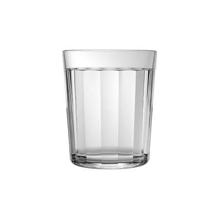 Copo-suco-300-ml-americano