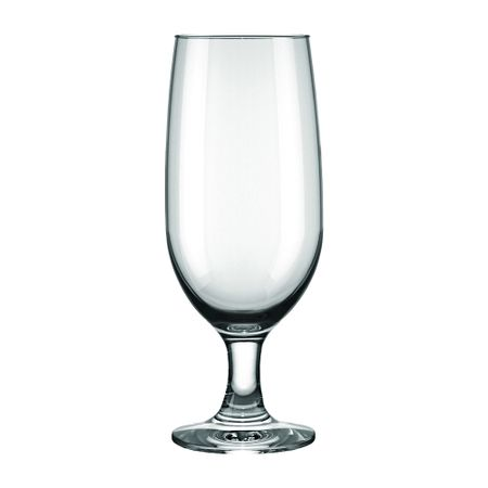 Copo-cerveja-300-ml-floripa