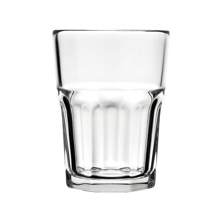 Copo-long-drink-520-ml-bristol