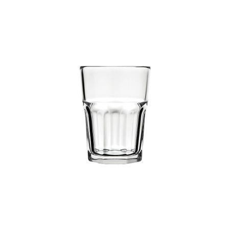 Copo-dose-60-ml-bristol