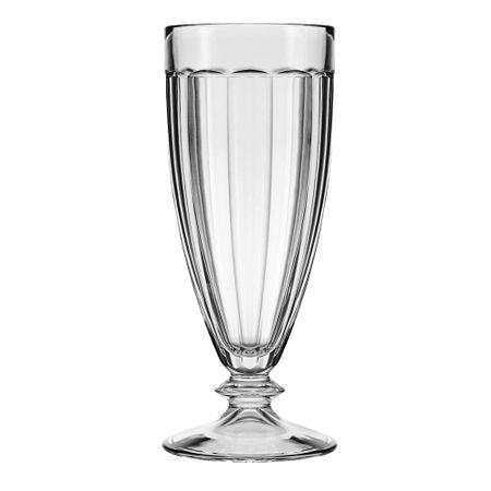 Taca-milk-shake-360-ml-tropical
