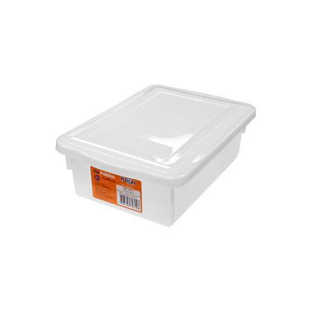 Caixa-plastica-com-tampa-25-l