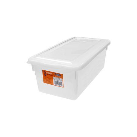 Caixa-plastica-5-l-biopratika