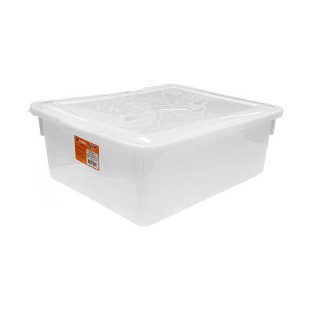 Caixa-plastica-empilhavel-com-tampa-165-l