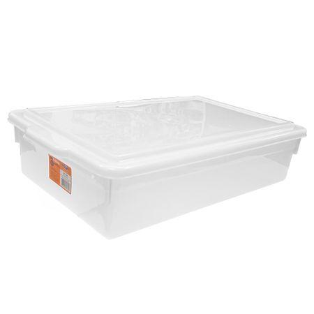 Caixa-plastica-com-tampa-544x338x132-cm-165-l