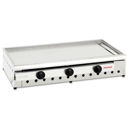 Chapa-gas-100x50-cm-3-queimadores