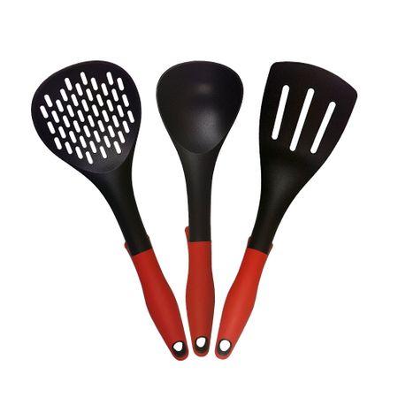 Kit-Cozinha-Nylon-Lume-Inox-3-Pecas