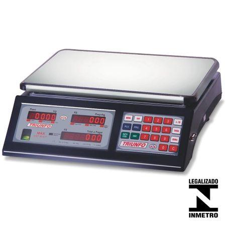 Balanca-30kg-divisisao-5-10g-com-bateria
