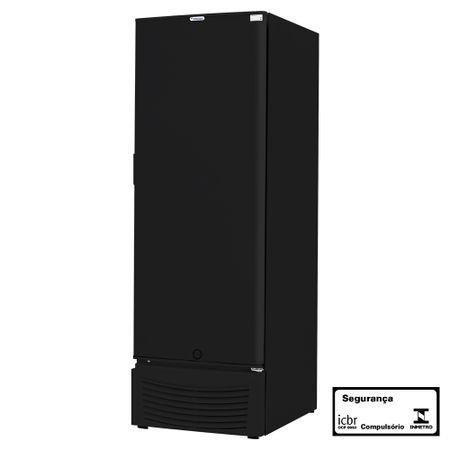 Freezer-vertical-569-L-porta-cega-dupla-acao-Preto-220-V