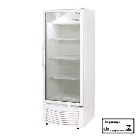 Refrigerador-vertical-porta-vidro-402-l-sem-back-light-220-v