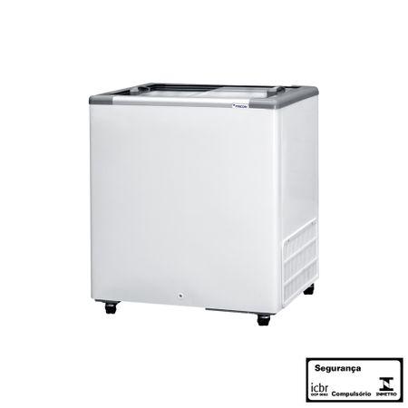Freezer-horizontal-tampa-vidro-216-l--22--18-220-v