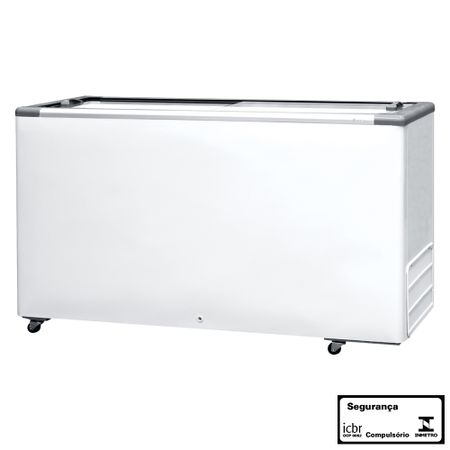 Freezer-horizontal-com-tampa-de-vidro-503-l-220-v--22ºc----18ºc