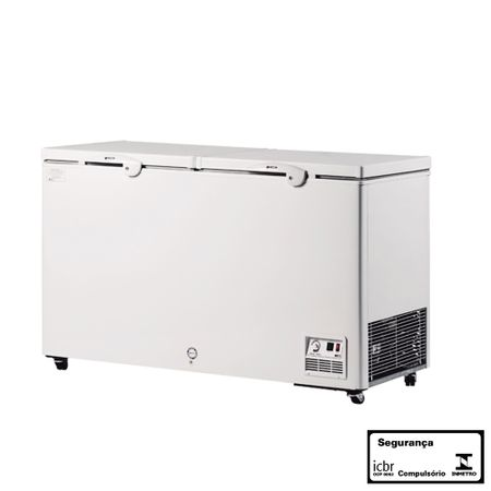 Freezer-horizontal-com-tampa-cega-503-l-220-v--22ºc----5ºc