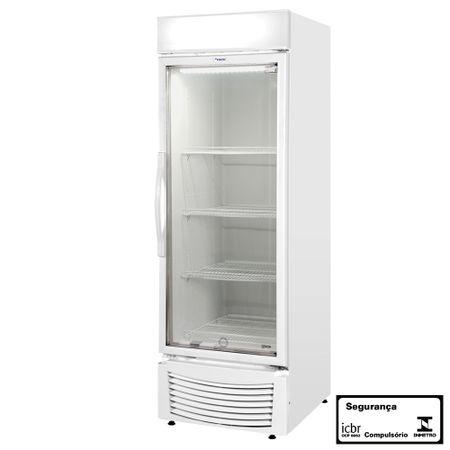 Refrigerador-vertical-porta-de-vidro-565-l-com-back-light-220-v