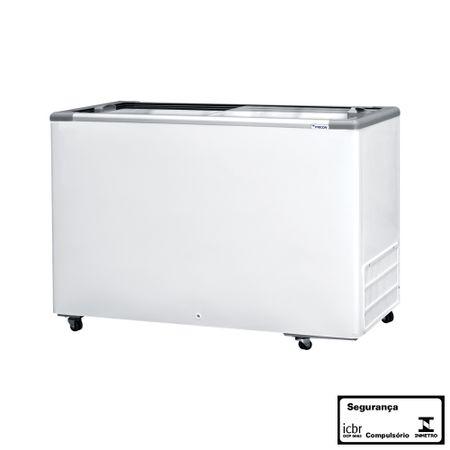 Freezer--horizontal-com-tampa-de-vidro-311-l-220-v--22ºc----18ºc