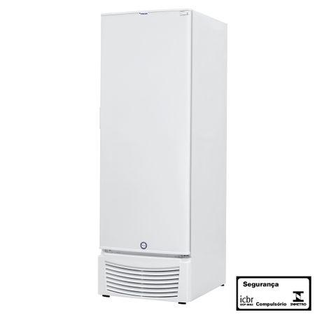 Freezer-vertical-com-porta-cega-569-l-220-V