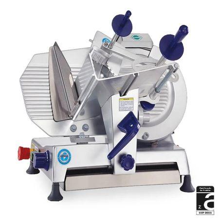 Cortador-frios-30-cm-1-3-hp-anodizado