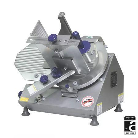 Cortador-frios-automatico-inox-30-cm-1-3-hp