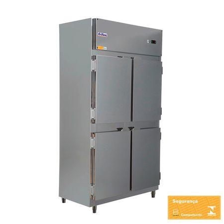 Refrigerador-mini-camara-plus-220-v