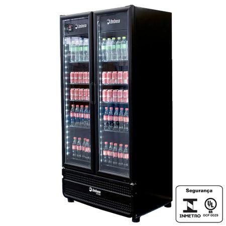 Refrigerador-2-porta-vidro-681-L-ar-forcado-preto-stylus