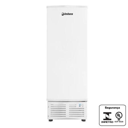 Freezer-vertical-560-L-porta-cega-tripla-acao-branco