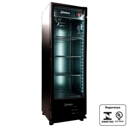 Refrigerador-vertical-porta-vidro-454L-ar-forcado-Stylus