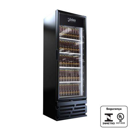 Refrigerador-vertical-porta-vidro-454-L-ar-forcado