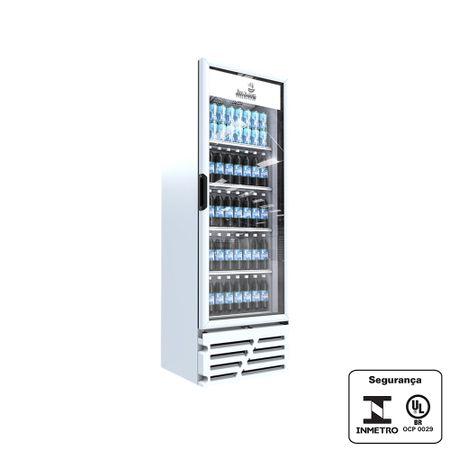 Refrigerador-vertical-branco-porta-vidro-454-L-ar-forcado