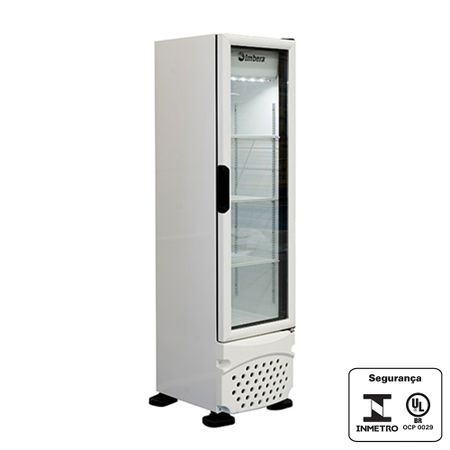 Refrigerador-vertical-porta-vidro-229-l-ar-forcado-branco