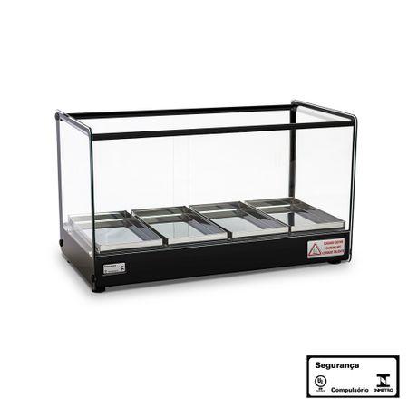 Estufa-vidro-reto-4-bandejas-evr-com-led-preta-220v