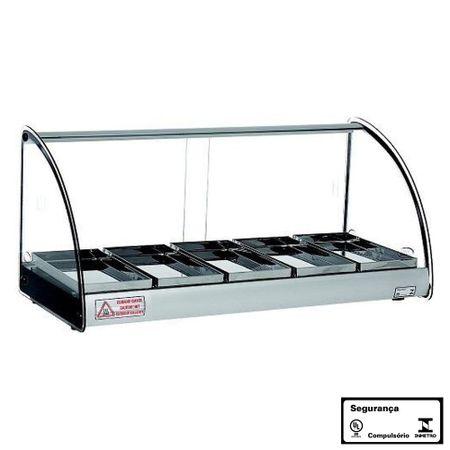 Estufa-vidro-curvo-5-bandejas-acl-220-v-preta