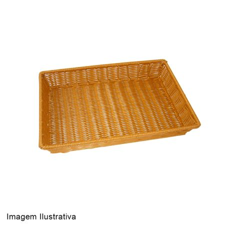 Cesta-pao-retangular-baixa-525-cm-tipo-GN