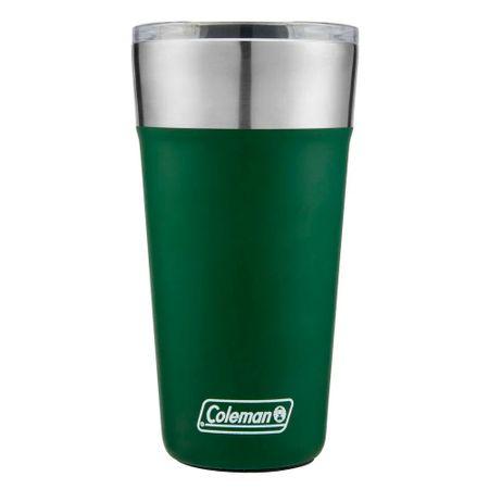Copo-Termico-600-ml-Verde-Coleman