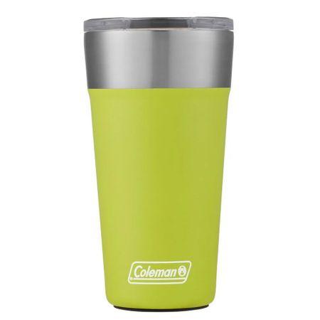 Copo-Termico-600-ml-Verde-Limao-Coleman