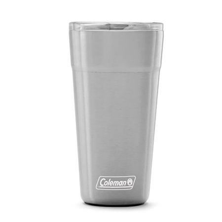 Copo-Termico-600-ml-Inox-Coleman